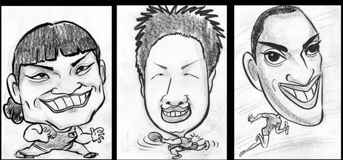 Hitomiyu30
